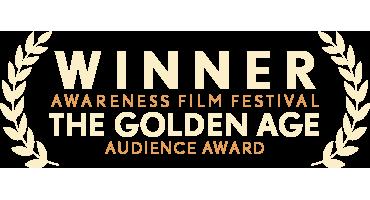 tga-award-AFF