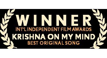 tga-award-IIFA