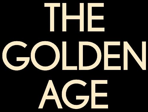 TGA Logo Multiline