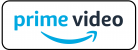Prime-Video-Button_Black_Thin.png